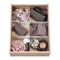 hofta-divider-for-drawer-white__0300654_PE388035_S4 - Copy